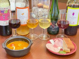 八戸ワイン画像